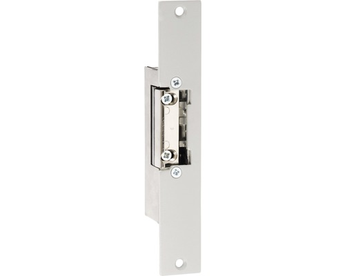 Türöffner elektronisch 12V 160 mm rechts/links