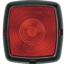 Spots de positionnement rouges 2 unités-thumb-1