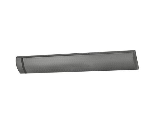 Chauffage de terrasse infrarouge Eurom Outdoor 1800 watts