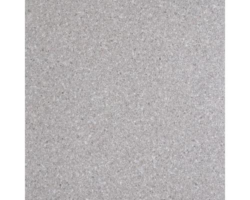 Dalle PVC Prime gris autocollante 30.5x30.5cm lot de 11
