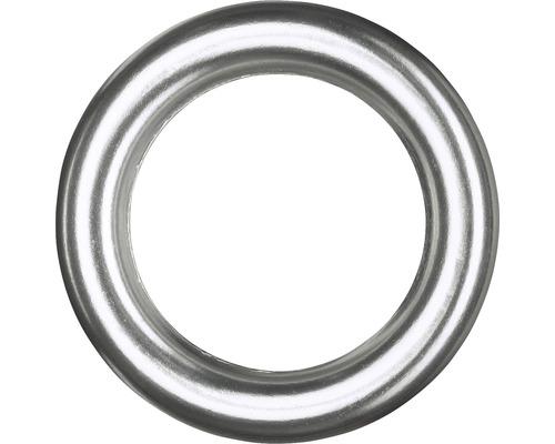 Coin creux aluminium bague de rechange
