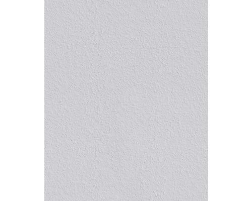 Papier ingrain Erfurt PRO 52 grossier blanc 33,5x0,53 m