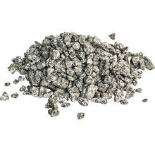 Graviers de granite 16-32 mm 250 kg, gris-thumb-0