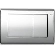 TECEplanus plaque d''actionnement des WC 9240321 chromé-thumb-0