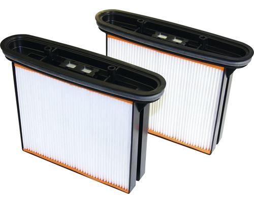 Aspirateur, accessoires pour appareils de nettoyage