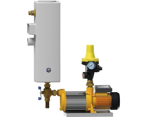 Module d'alimentation en eau potable manuel GRM6