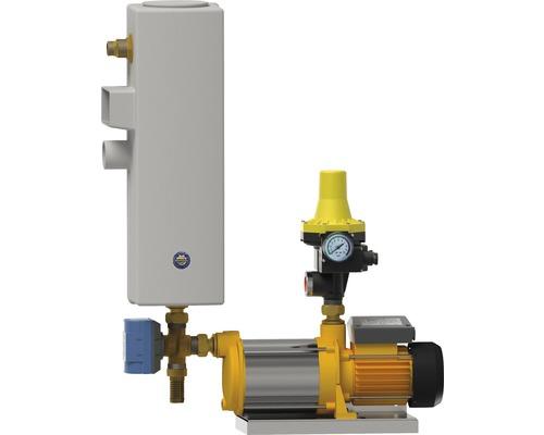 Module d'alimentation en eau potable automatique GRM7