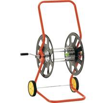 Dévidoir sur roues Karasto 6350-thumb-0