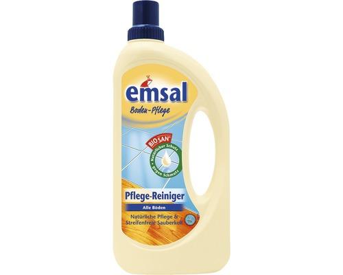 Produit de nettoyage & d''entretien Emsal 1l-0