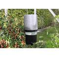 Hydromat Vitavia automatische Bewässerungs- und Düngeanlage für Gewächshäuser