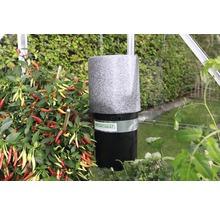 Système d'irrigation Vitavia