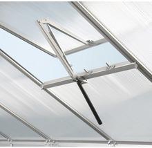 Ventilateur de toit automatique Thermovent