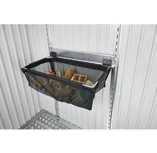 Sac à suspendre Biohort avec rail pour abri de jardin et armoire à outils-thumb-0