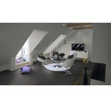 Planches en vinyle iD Inspiration Loose-lay, Delicate Wood black, autoportantes, 22.9x121.9 cm-thumb-1