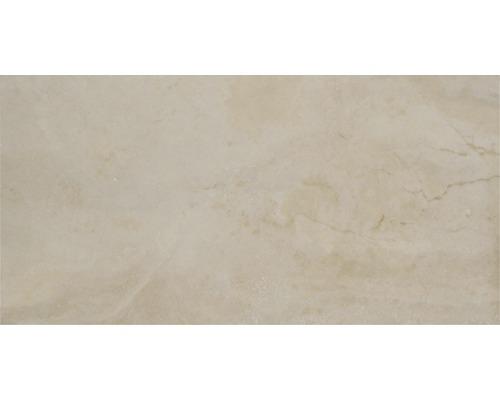 Carrelage de sol Travertin Classic 30,5x61 cm