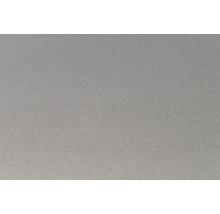 Chant collé Titan 5853 longueur: 65cm (2 pièces)-thumb-1