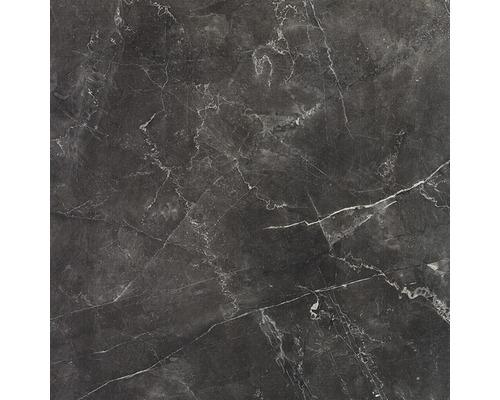 Carrelage de sol Premium Marble anthracite 60x60 cm-0
