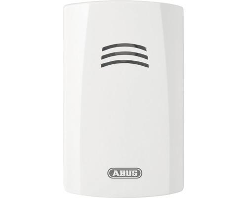 Détecteur d''eau Abus HSWM1000
