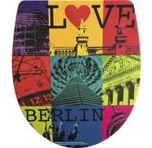 Abattant WC ADOB Imola Love Berlin-thumb-0