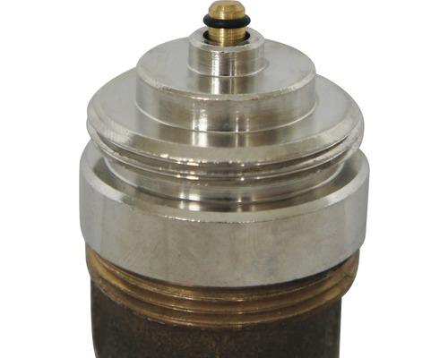 Adaptateur TA métal M30x1.5