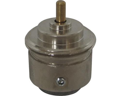 Adaptateur Giacomini métal sur M30x1.5