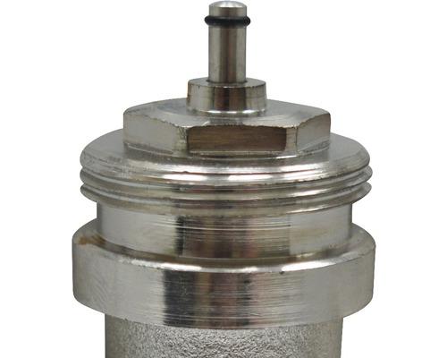 Adaptateur Herz métal sur M30x1.5