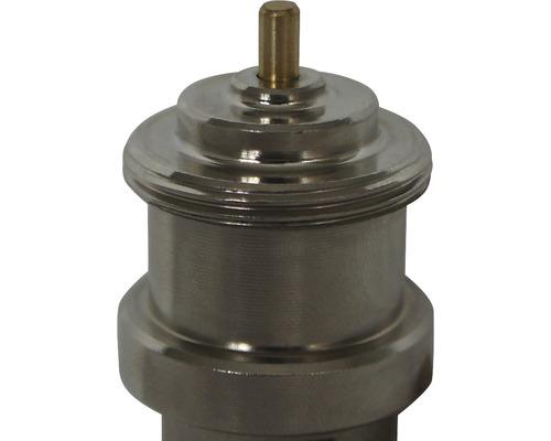 Adaptateur Comap métal sur M30x1.5