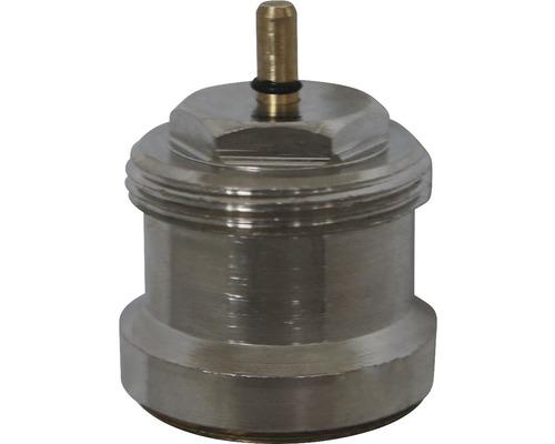 Adaptateur Oventrop métal sur M30x1.5