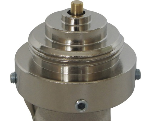 Adaptateur Danfoss RAVL métal sur M30x1.5