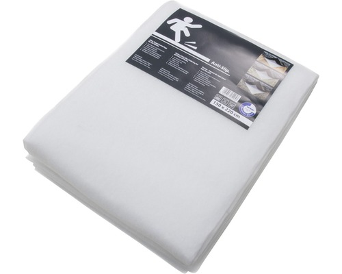 Protection antidérapante pour tapis
