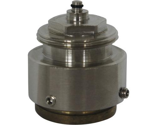 Adaptateur Vaillant métal sur M30x1.5