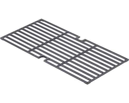 Grille à barbecue Tenneker® TG-2