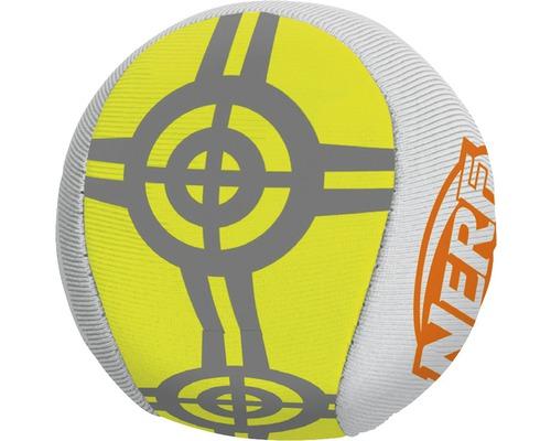 Ballon pour jeux d''eau Nerf Happy People