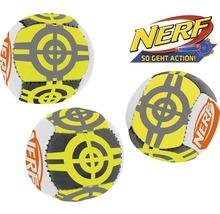 Ensemble de mini balles néoprène Nerf-thumb-0