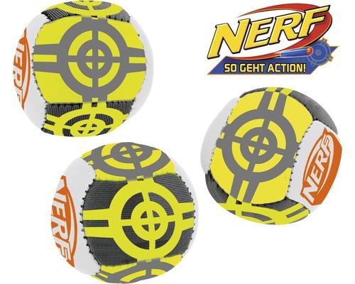 Ensemble de mini balles néoprène Nerf-0