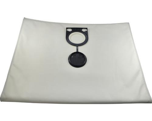 Sac à filtre aspirateur en papier Starmix GS L-1245 GP pack de 5