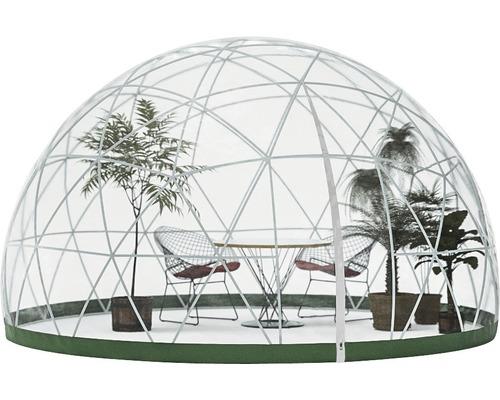 grillpavillon selber bauen grillpavillon selber bauen pavillon einfach selber bauen. Black Bedroom Furniture Sets. Home Design Ideas