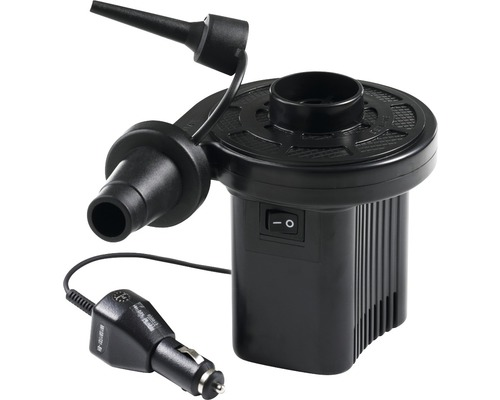 Pompe d''amorçage électrique