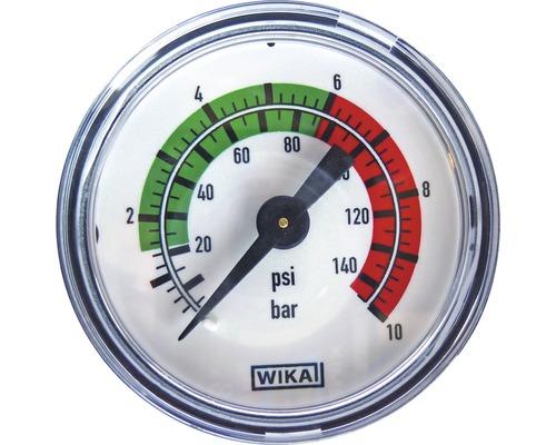 Manomètre MESTO pour pulvérisateur 6 bar