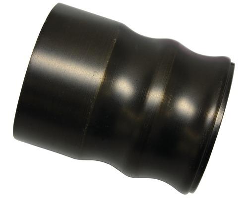 Embout Windsor bronze Ø 25mm