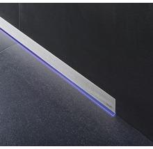 Rail d''éclairage pour système d''évacuation APZ5 SPA longueur 850mm-thumb-0