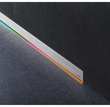 Rail d''éclairage pour système d''évacuation APZ5 SPA longueur 850mm-thumb-3