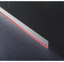 Rail d''éclairage pour système d''évacuation APZ5 SPA longueur 850mm-thumb-2
