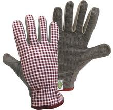 Gant de jardinage CLASSIC-SHORT T. M-thumb-0