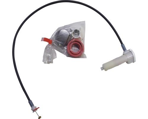 Câble de Bowden pour excentrage Eurodomo E800.152