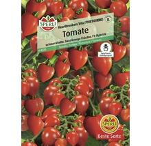 Tomate ''Heartbreakers Vita'' Sperli semence de légumes-thumb-0