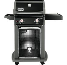 Barbecue à gaz Weber Spirit® EO-210 Black 2 brûleurs