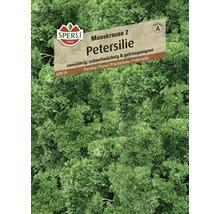 Semences de fines herbes, persil ''Mooskrause 2'' Sperli-thumb-0