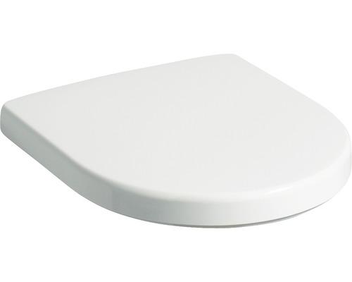 Keramag / GEBERIT WC-Sitz Renova Plan weiß 573085000 mit Absenkautomatik