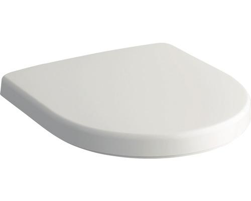 Keramag / GEBERIT WC-Sitz iCon weiß